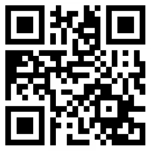 QR-code for PalestineTunnel.org